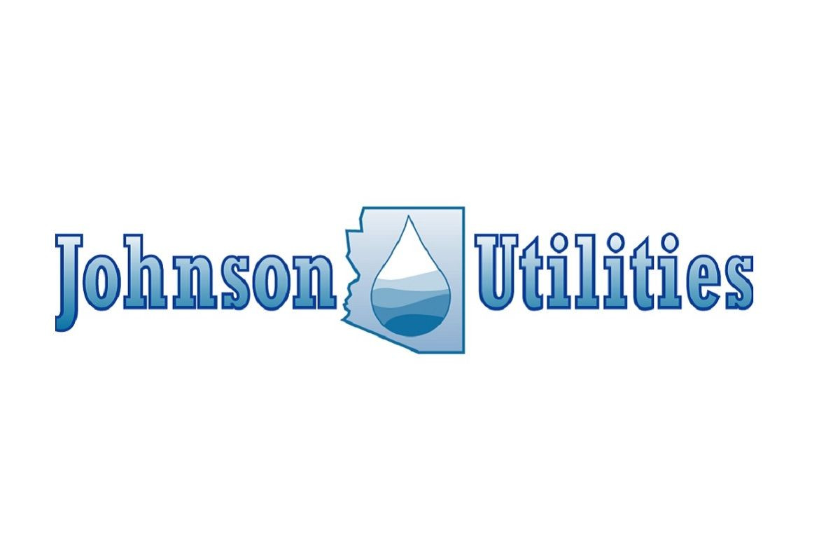 johnsonutilities
