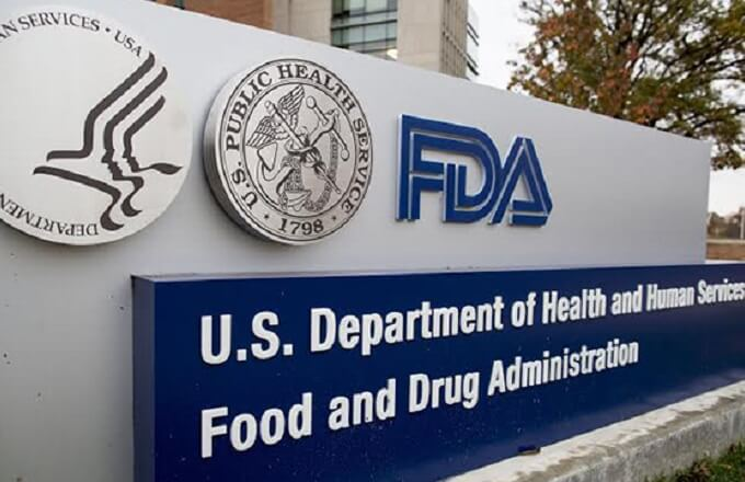 FDA approves digital ingestion tracking system for patients with mental illness